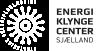 EKC-logo-neg
